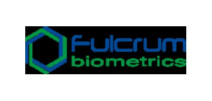 Fulcrum Biometrics