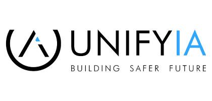 Unifyia, Inc.