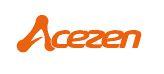 Shenyang Aizhe technology Co., Ltd.