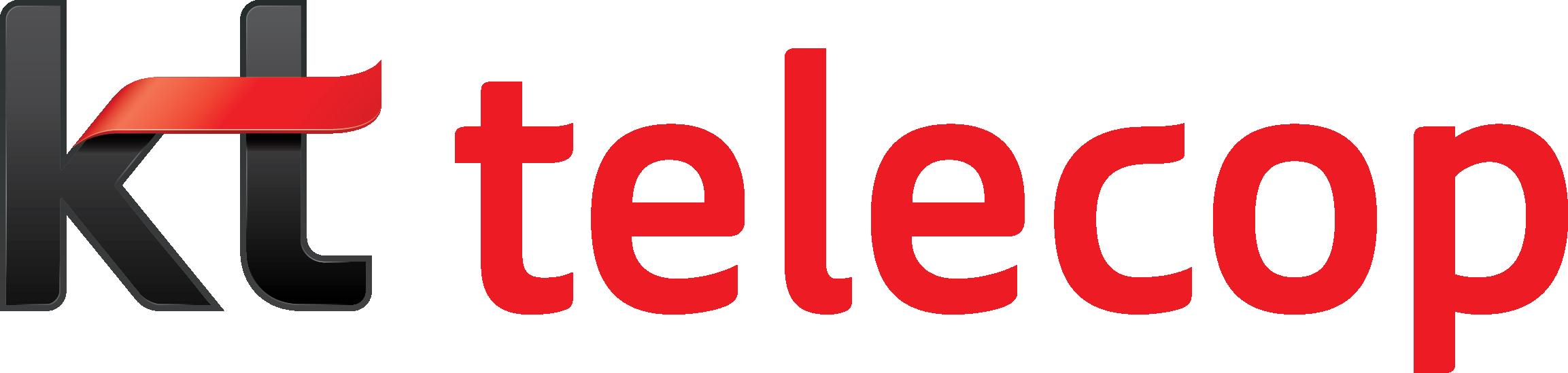 KT Telecop